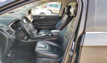 Ford Edge 2.0 tdci Titanium s&s awd 210cv powershift pieno