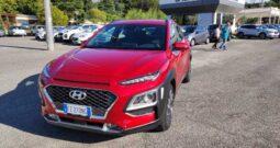 Hyundai Kona 1.6 hev Xprime Techno Pack 2wd dct