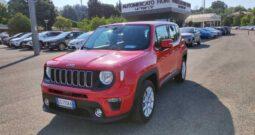 Jeep Renegade 1.0 t3 Longitude 2wd